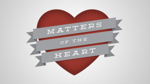 12572_Matters_of_the_Heart
